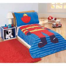 Fire Truck Bunk Bed Step 2 Firetruck Toddler Bed Recall Ktactical Decoration