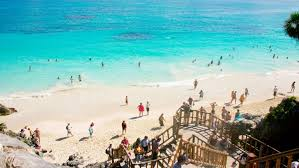 is it safe to travel to cancun images Us citizens warned about traveling to mexico 39 s cancun and los cabos jpg