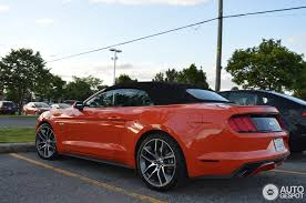 2015 ford mustang gt convertible price ford mustang and white car autos gallery