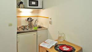 cuisine etudiante unique photos logement étudiant darnetal résidence