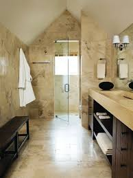 bathroom travertine tile design ideas part 17 tile shower and