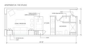 small apartment plans small apartment design plan bis eg