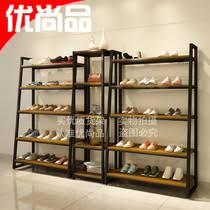 Shoe Display Racks Shoe Shelves From The Best Taobao Yoycart