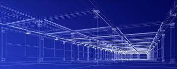 architectural design the fkm architectural design