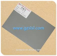 Plastic Cover Sheets For Paper by China Plastic Cover Sheets China Plastic Cover Sheets