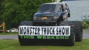 monster truck show schedule 2015 lewisburg monster truck show beckley bluefield u0026 lewisburg news