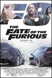 Seeking Vodlocker Hd Onlinethe Fate Of The Furious 8 All