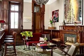 neil patrick harris home h a r l e m b e s p o k e bespoke at home with neil patrick