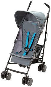 Disney Umbrella Stroller With Canopy by 9 Best Umbrella Stroller Images On Pinterest Umbrella Stroller