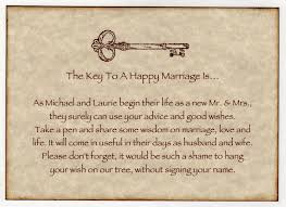 happy wedding quotes wedding greetings quotes image collections greeting card exles