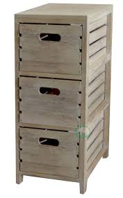 Wood Filing Cabinet 3 Drawer by 45 Best File Cabinets Images On Pinterest Filing Cabinets