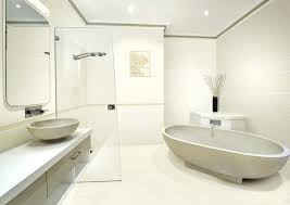 wet bathroom design nz u2013 buildmuscle