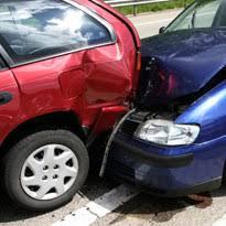 bureau cars vehicle facts compliance bureau