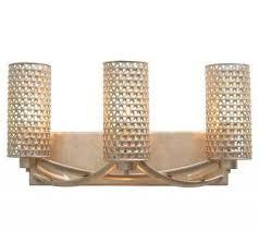simple gold bathroom vanity lights zlite light lighting 1716159167