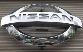 nissan altima 2013 for sale used used car owners should check for extended warranties the morning