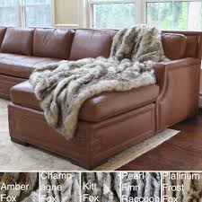 throw blankets for sofa picture 9 of 38 couch throws blankets luxury throw blankets for