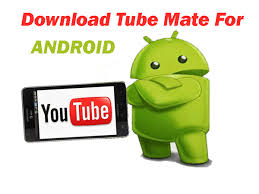 tubemate downloader android free tubemate apk for android free