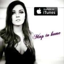 Map To Home Map To Home