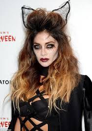 10 Amazing Heidi Klum Halloween Costumes Copy Halloween Costume Inspiration Easy Copy Ideas