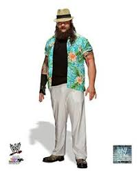 wwe ultimate warrior grand heritage costume costumes and