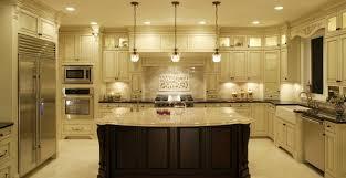 real estate in charlotte metropolitan listings charlotte nc