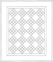 Quilt Block Coloring Pages Quilt Block Colouring Pages World Of Quilt Block Coloring Pages