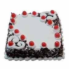 order fresh black forest cake delhi noida gurgoan bhopal pune jaipur
