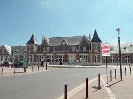 bureau de change beauvais beauvais airport aeroport de beauvais tille airports of