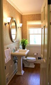bathroom bathroom relaxing and cozy guest design small