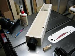 Free Diy Router Table Plans by Diy Table Saw And Router Table Combo Plans Plans Free