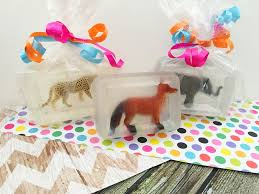 soap party favors zootopia party ideas zootopia zoo animal soap party favors