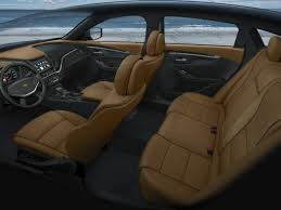 gmc sedan concept chevrolet 2018 chevy tahoe chevy colorado offers chevrolet