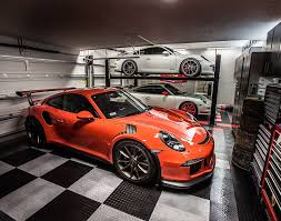 Best Garage Floor Tiles Garage Flooring And Shop Flooring Racedeck Garage Floors