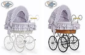 Wicker Crib Bedding Vintage Crib Bedding Zeppy Io