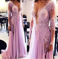 light purple long dress charming lavender prom dress light purple prom dress chiffon and