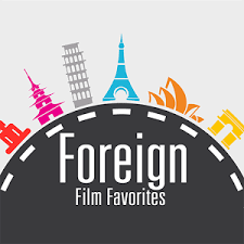 foreign film favorites android apps on google play