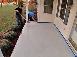 Decorative Floor Painting Ideas Patio Floor Paint Colors Behr Exterior Concrete Modern In 0