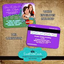 wedding credit card lilbibby