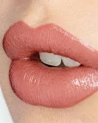 Fabuloso nars velvet matte lip pencil sex machine | make epocas | Pinterest  @VJ65