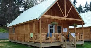 log mobile homes lofts hunting cabins sale modular small kelsey