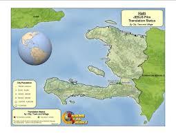 World Map Pdf by Haiti Worldmap Org