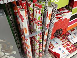 christmas wrapping paper target iheart organizing you asked wrapping paper wrap up