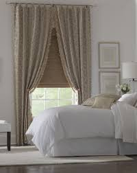custom curtains u0026 draperies