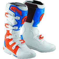 mx riding boots cheap boot mx scott 350