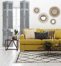 Sofa Bergen Sofas And Beds With Dfs