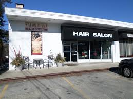 hair salon bedford lexington concord burlington u0026 rt 128