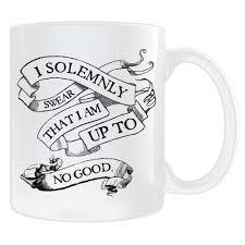 download harry potter mug design btulp com