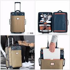 best black friday luggage deals 2016 the shrine 2016 holiday luggage collection unveiled