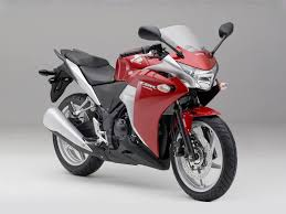 honda cbr bike model and price honda cbr bike reviews prices ratings with various photos