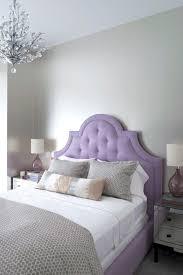 Mini Chandelier For Bedroom Astonishing Mini Crystal Chandelier Decorating Ideas Images In